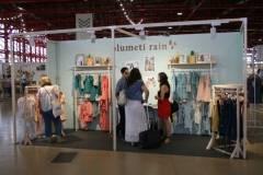 fimi-feria-ropa-infantil-IMG_5998