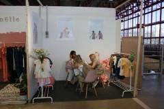 fimi-feria-ropa-infantil-IMG_5999