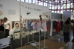 fimi-feria-ropa-infantil-IMG_6001