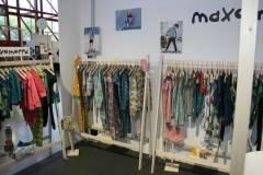 fimi-feria-ropa-infantil-IMG_6004