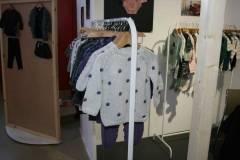 fimi-feria-ropa-infantil-IMG_6010