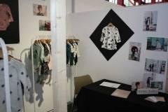 fimi-feria-ropa-infantil-IMG_6011