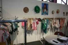 fimi-feria-ropa-infantil-IMG_6012