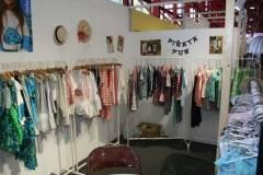 fimi-feria-ropa-infantil-IMG_6013