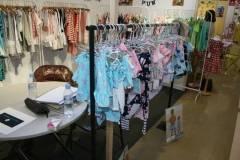 fimi-feria-ropa-infantil-IMG_6014