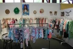 fimi-feria-ropa-infantil-IMG_6015