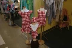 fimi-feria-ropa-infantil-IMG_6017