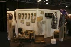 venta-al-por-mayor-ropa-mujer-momad-metropolis-IMG_4023