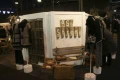 venta-al-por-mayor-ropa-mujer-momad-metropolis-IMG_4024