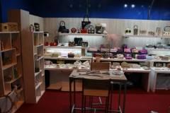 venta-al-por-mayor-ropa-mujer-momad-metropolis-IMG_4026