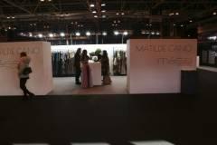 venta-al-por-mayor-ropa-mujer-momad-metropolis-IMG_4027