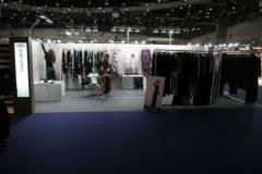 venta-al-por-mayor-ropa-mujer-momad-metropolis-IMG_4029