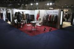 venta-al-por-mayor-ropa-mujer-momad-metropolis-IMG_4030
