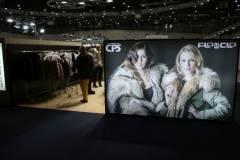 venta-al-por-mayor-ropa-mujer-momad-metropolis-IMG_4031