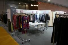 venta-al-por-mayor-ropa-mujer-momad-metropolis-IMG_4032