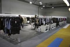 venta-al-por-mayor-ropa-mujer-momad-metropolis-IMG_4033