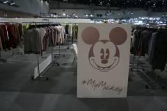 venta-al-por-mayor-ropa-mujer-momad-metropolis-IMG_4035