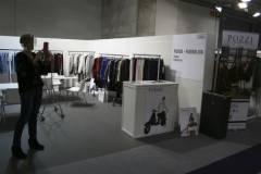venta-al-por-mayor-ropa-mujer-momad-metropolis-IMG_4036