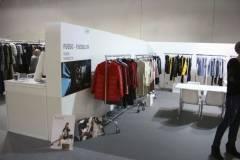 venta-al-por-mayor-ropa-mujer-momad-metropolis-IMG_4037