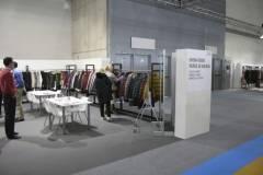 venta-al-por-mayor-ropa-mujer-momad-metropolis-IMG_4038