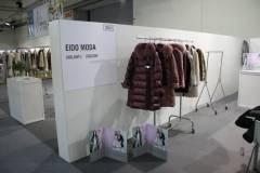 venta-al-por-mayor-ropa-mujer-momad-metropolis-IMG_4039