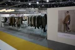 venta-al-por-mayor-ropa-mujer-momad-metropolis-IMG_4041