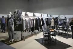venta-al-por-mayor-ropa-mujer-momad-metropolis-IMG_4042