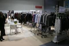 venta-al-por-mayor-ropa-mujer-momad-metropolis-IMG_4043