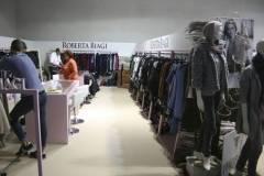 venta-al-por-mayor-ropa-mujer-momad-metropolis-IMG_4044