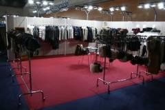 venta-al-por-mayor-ropa-mujer-momad-metropolis-IMG_4045