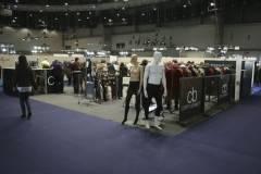 venta-al-por-mayor-ropa-mujer-momad-metropolis-IMG_4047