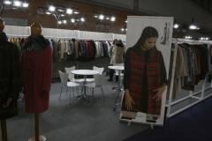 venta-al-por-mayor-ropa-mujer-momad-metropolis-IMG_4049