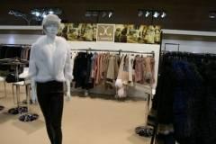 venta-al-por-mayor-ropa-mujer-momad-metropolis-IMG_4050