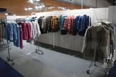 venta-al-por-mayor-ropa-mujer-momad-metropolis-IMG_4051