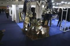 venta-al-por-mayor-ropa-mujer-momad-metropolis-IMG_4052