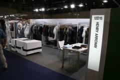 venta-al-por-mayor-ropa-mujer-momad-metropolis-IMG_4054