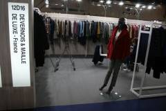 venta-al-por-mayor-ropa-mujer-momad-metropolis-IMG_4055