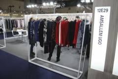 venta-al-por-mayor-ropa-mujer-momad-metropolis-IMG_4056