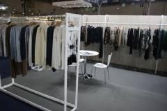 venta-al-por-mayor-ropa-mujer-momad-metropolis-IMG_4057