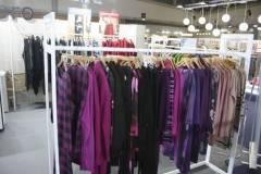 venta-al-por-mayor-ropa-mujer-momad-metropolis-IMG_4058