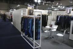 venta-al-por-mayor-ropa-mujer-momad-metropolis-IMG_4059