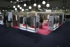 venta-al-por-mayor-ropa-mujer-momad-metropolis-IMG_4060