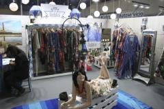 venta-al-por-mayor-ropa-mujer-momad-metropolis-IMG_4063