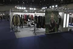 venta-al-por-mayor-ropa-mujer-momad-metropolis-IMG_4064