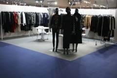 venta-al-por-mayor-ropa-mujer-momad-metropolis-IMG_4065