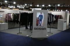 venta-al-por-mayor-ropa-mujer-momad-metropolis-IMG_4066