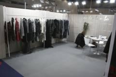 venta-al-por-mayor-ropa-mujer-momad-metropolis-IMG_4067