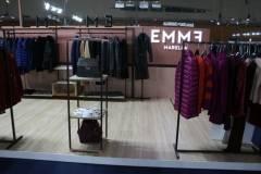 venta-al-por-mayor-ropa-mujer-momad-metropolis-IMG_4068