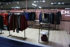 venta-al-por-mayor-ropa-mujer-momad-metropolis-IMG_4069