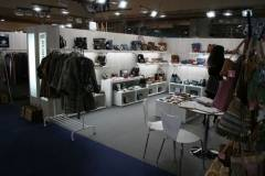 venta-al-por-mayor-ropa-mujer-momad-metropolis-IMG_4070